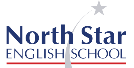 North Star English School